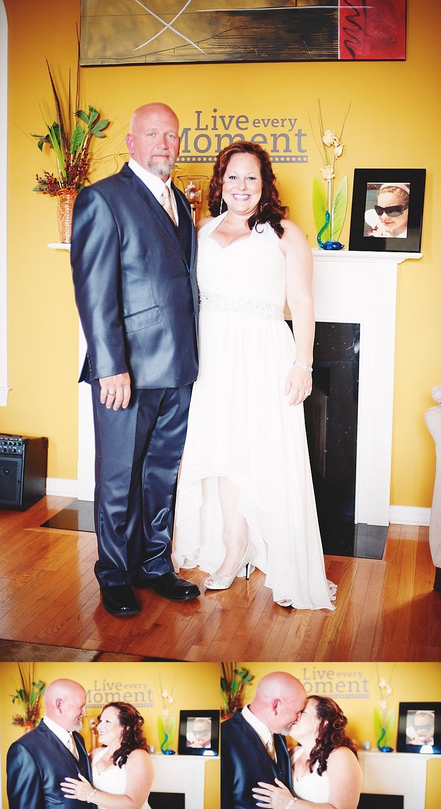Wedding_0006