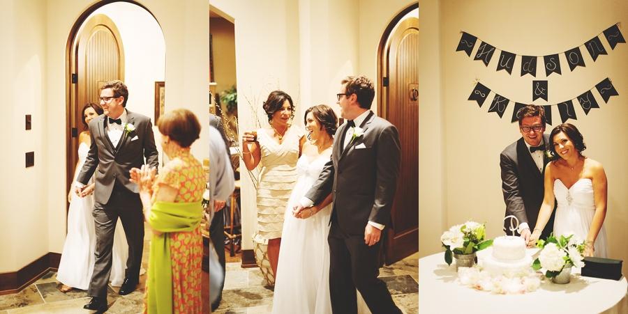 Wedding_0012
