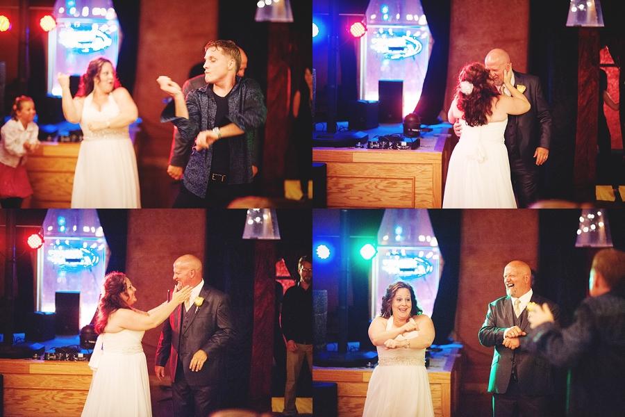 Wedding_0032
