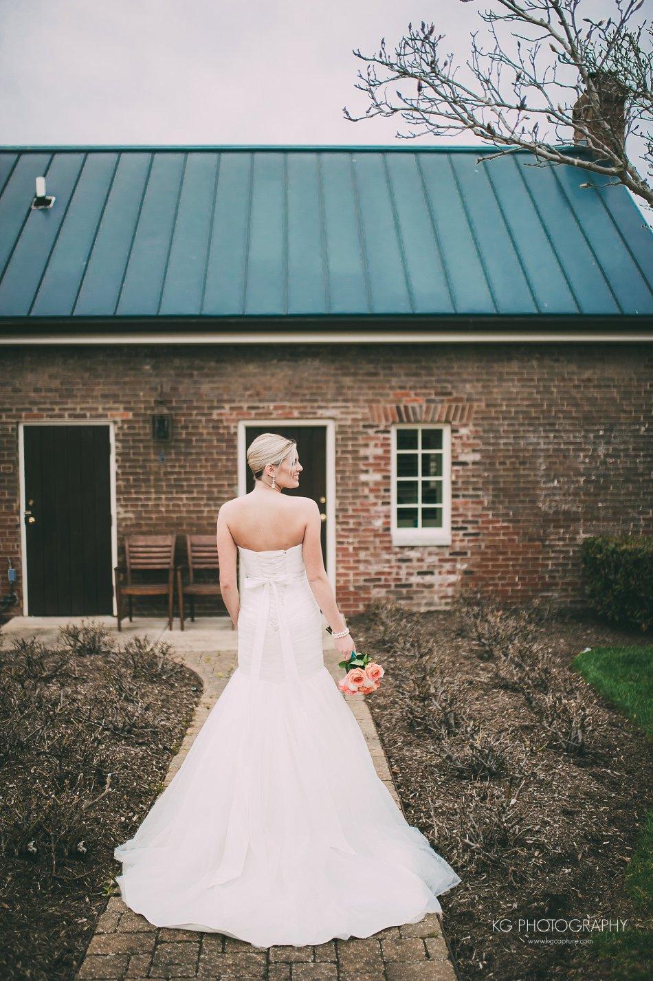 Bridal_0002