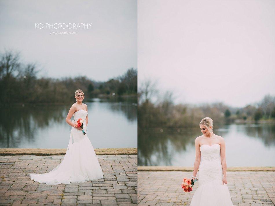 Bridal_0008