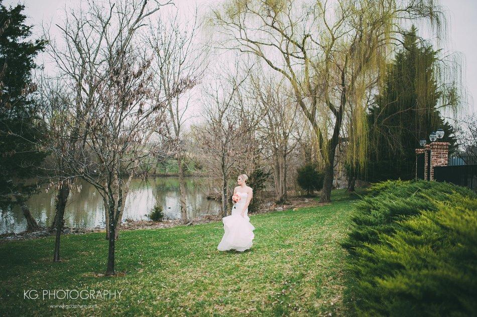 Bridal_0010