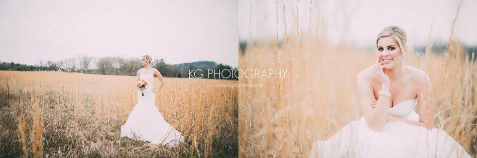 Bridal_0011